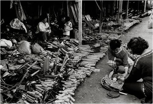 Traditional Farmer Hardware Market, Jeju Island.jpg
